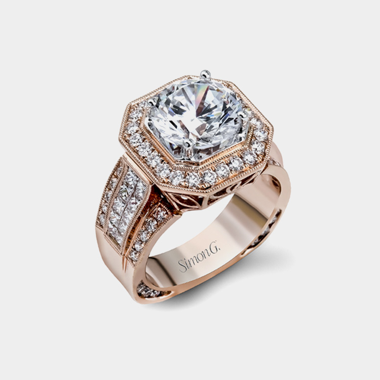 Almassian Jewelers Llc Grand Rapids S Home For Fine Jewelry